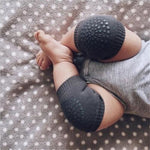 Anti-Slip Baby Kneepads