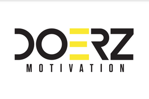 What Is Doerz Motivation?