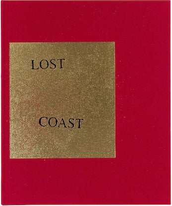 Lost Coast<br>Curran Hatleberg