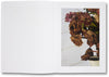 Roe Ethridge <br> Shelter Island<br>Sold Out
