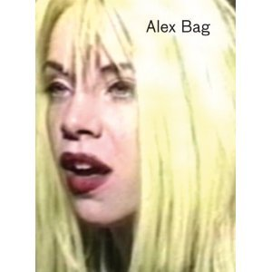 Alex Bag <br> by Alex Bag