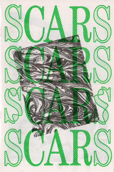 CARSCARS<br>Sold Out
