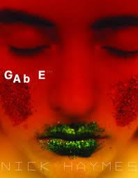 Gabe<br>by Nick Haymes