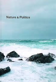 Thomas Struth <Br> Nature & Politics