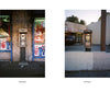 Every Payphone On Sunset Blvd.<br>by Dan Monick