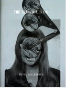 The Silver Lining <br> by Misha Hollenbach <br> SOLD OUT