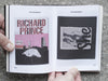 Bibliothèque d'un amateur<br>Richard Prince's Publications <br>1981-2014