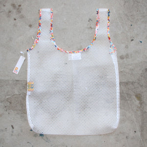 Park Deli Mesh Shopper