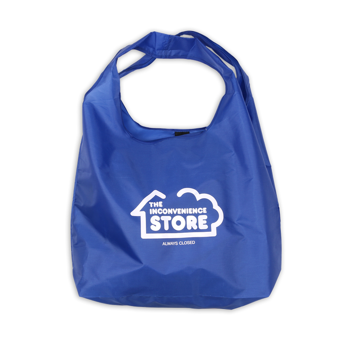 Konbini Grocery Bag