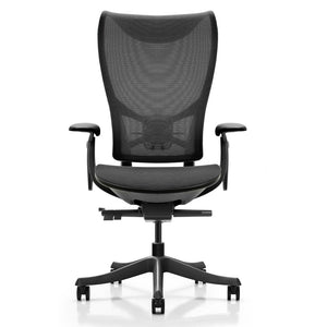 Vail High Back Mesh Office Chair