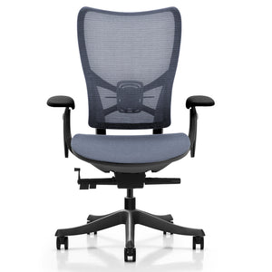 Vail Mid Back Mesh Office Chair