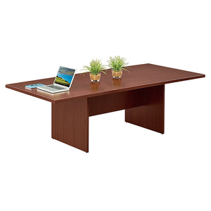 "Encompass 72"" Rectangle Shape Conference Table"
