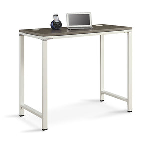 "Element Standing Height Desk 47""W"