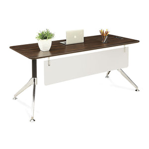 "Astoria 71""W Modern Table Desk"