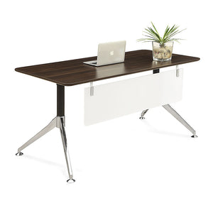 "Astoria 60""W Modern Table Desk"