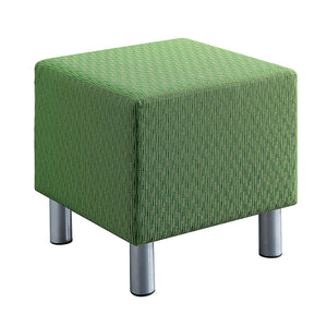 Gather Square Shape Seat
