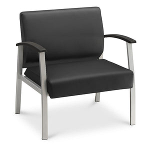 Compass Oversized Guest Chair
