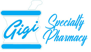 Gigi Specialty Pharmacy