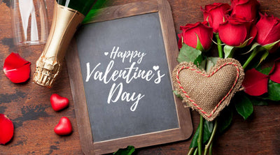 5 Best Valentine's Day Gift Ideas 2021