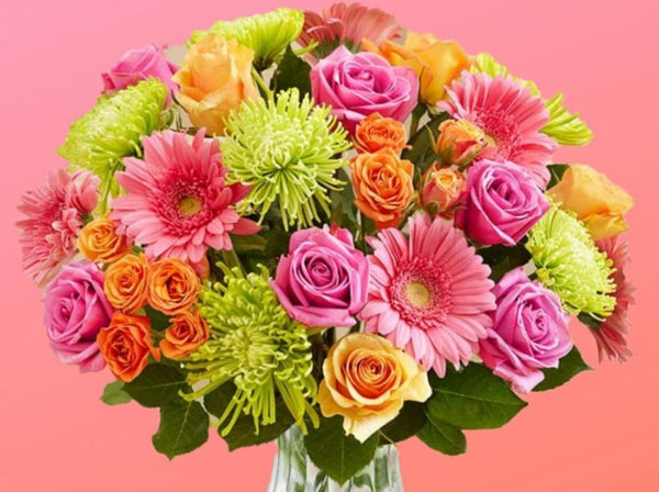 happy-mother-s-day-flowers-gift-ideas
