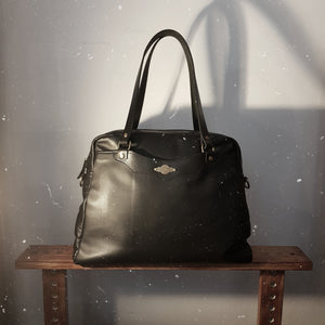 Made-to-Order Leather Goods