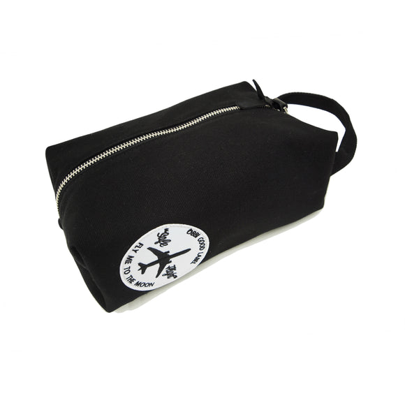 OGL FMTTM TRAVELLING DOPP KIT