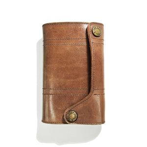 OGL SP AF2 FLIGHT MID LEATHER WALLET (LAMBSKIN)