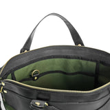 OGL 9981 AVIATOR-X BAG GREEN