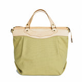 OGL 9981 AVIATOR-X BAG KHAKI