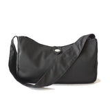 OGL 9981 MAIL BAG BLACK