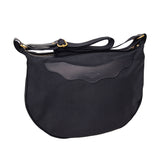 OGL 9981 HOBO-X BAG BLACK-OUT (10TH YEAR EDITION)