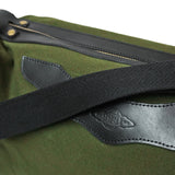 OGL 9981 HOBO-X BAG GREEN (10TH YEAR EDITION)