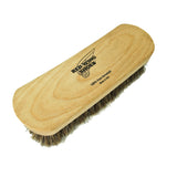 RED WING HORSEHAIR BRUSH