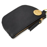 OGL CONDOR MONEY KEEPER LEATHER WALLET