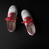 BATA HERITAGE TENNIS COCA COLA MONOGRAM (LADIES)