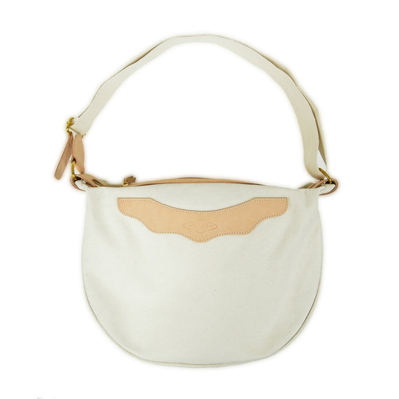 OGL 9981 HOBO-X BAG OFF-WHITE (10TH YEAR EDITION)