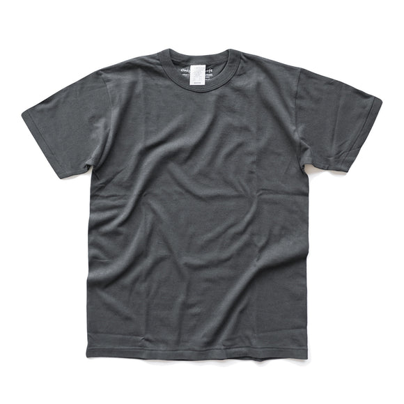 OGL APPAREL OBBI GOOD BASIC TEE BLACK