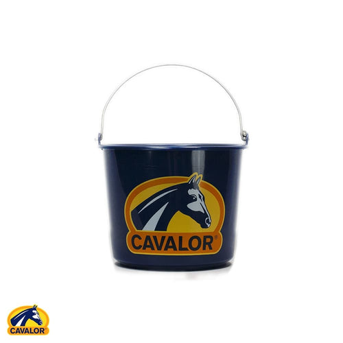 Cavalor Bucket - Cavalor Direct