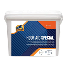 Load image into Gallery viewer, 5 Kgs Cavalor Hoof Aid Special - Cavalor Direct