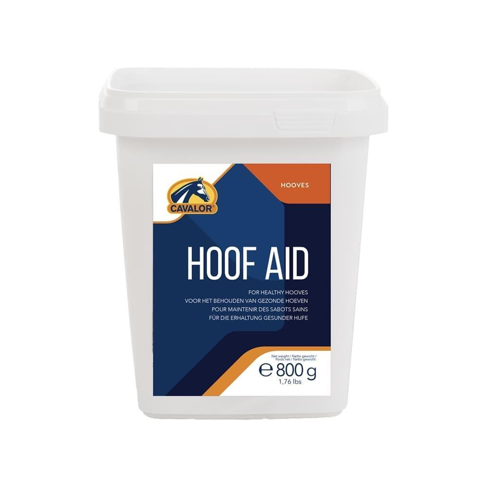 0.8Kgs Cavalor Hoof Aid - Cavalor Direct