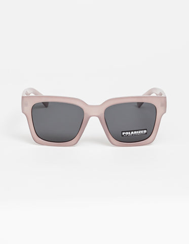 Avery Sunglasses - Grey