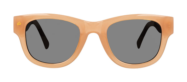 Universal Sunglasses – Blush