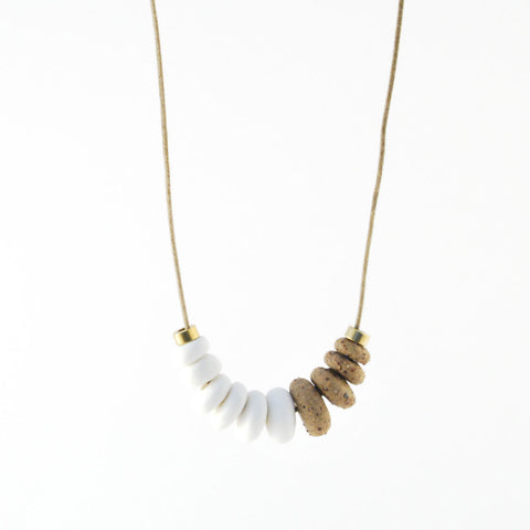 Missuk Necklace