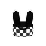 TℲ Checkerboard Backpack