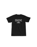 TℲ OGACIHC Men's Graphic Tee