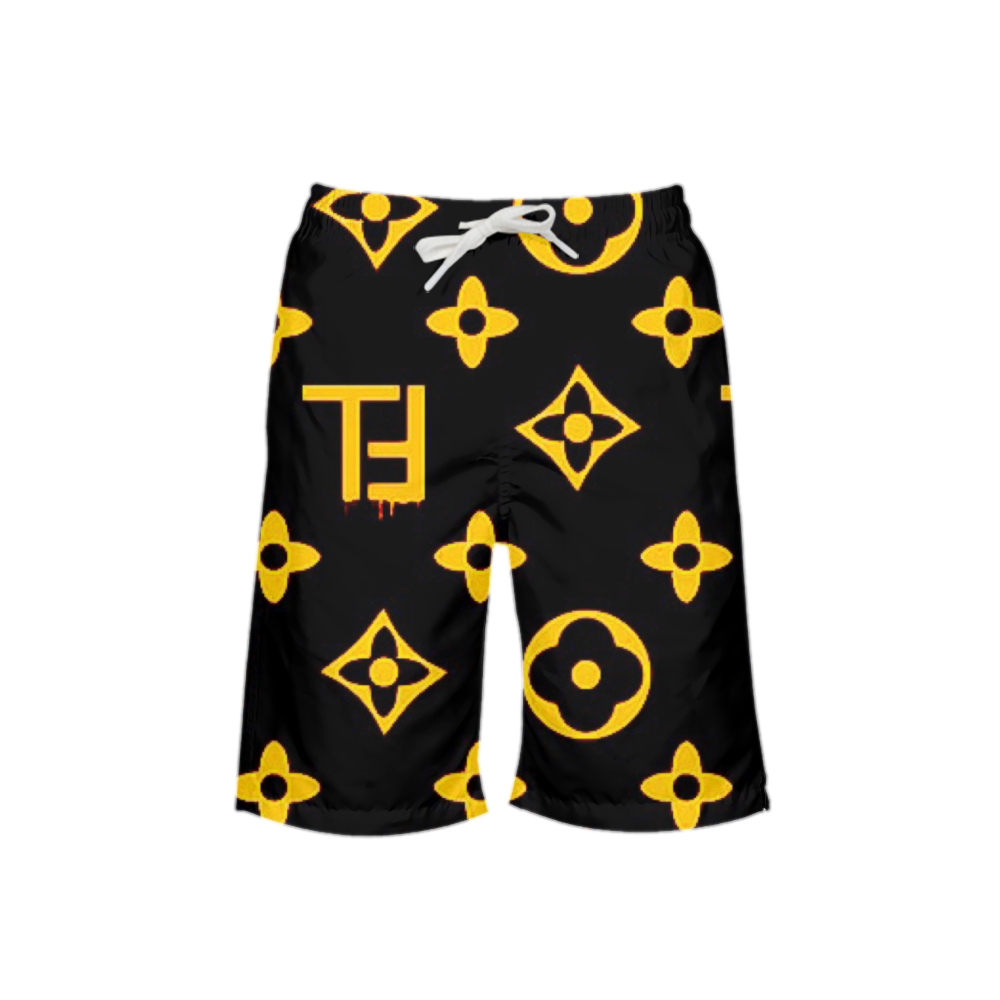 TℲ Designer Boys Swim Trunk SE