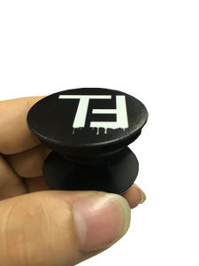 TℲ Drip Phone Grip ( 2 Pack)