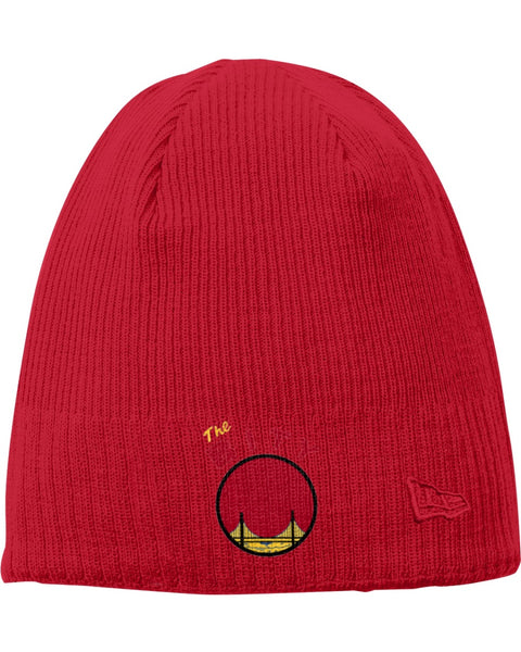 TℲ x New Era The Bity Beanie