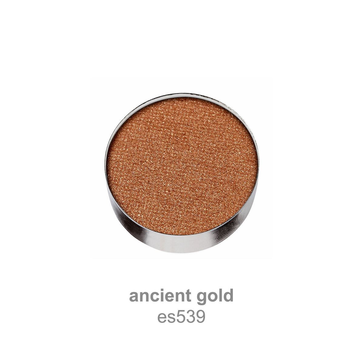ancient gold (es539)