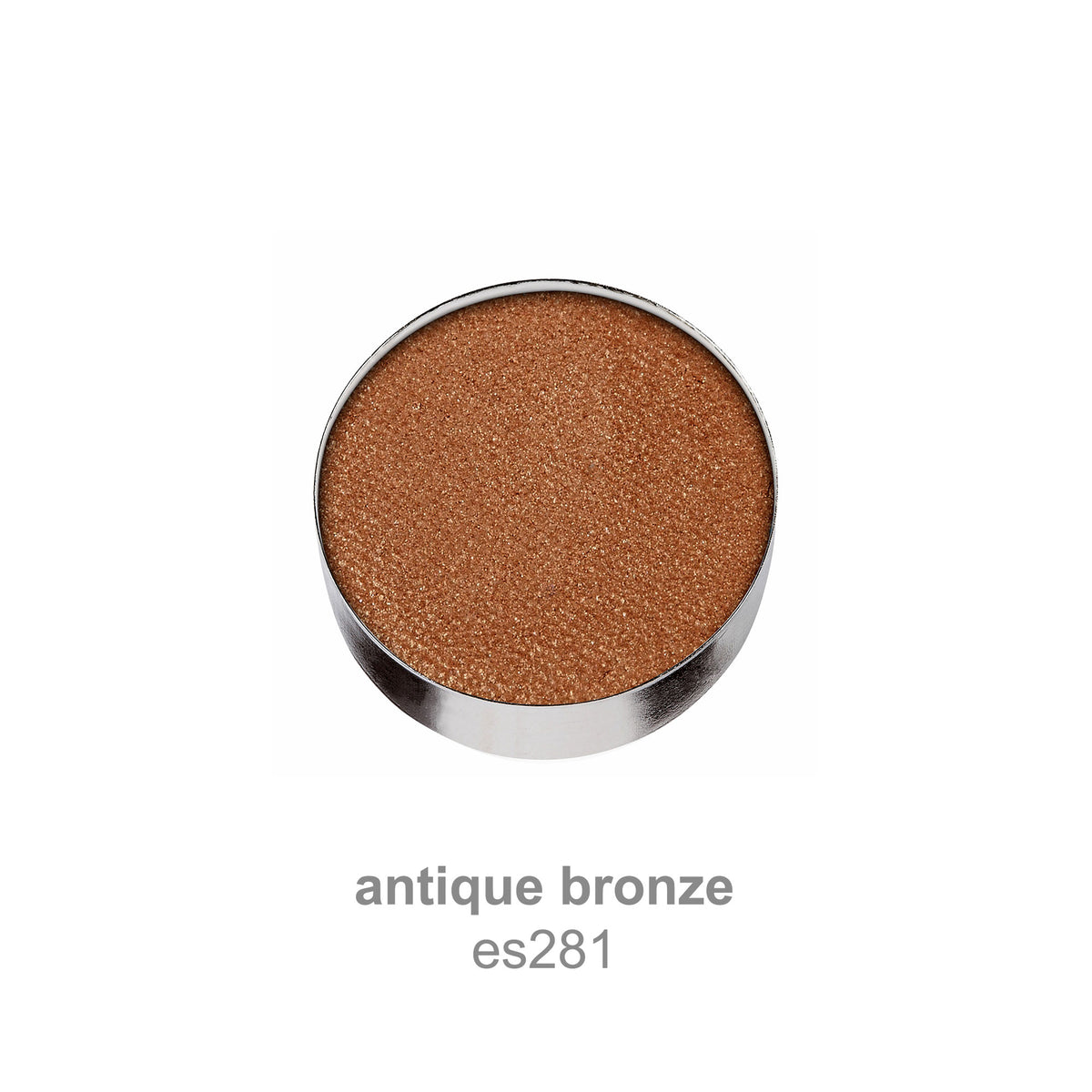 antique bronze (es281)